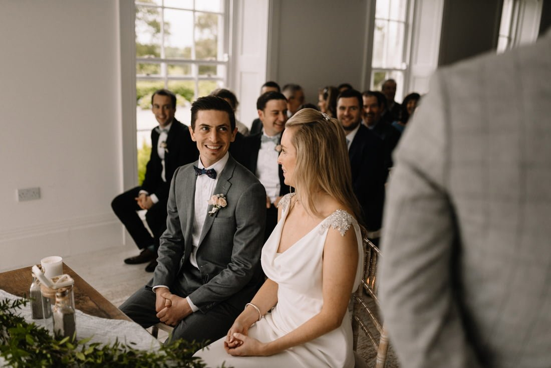 065 horetown house wedding wexford photography