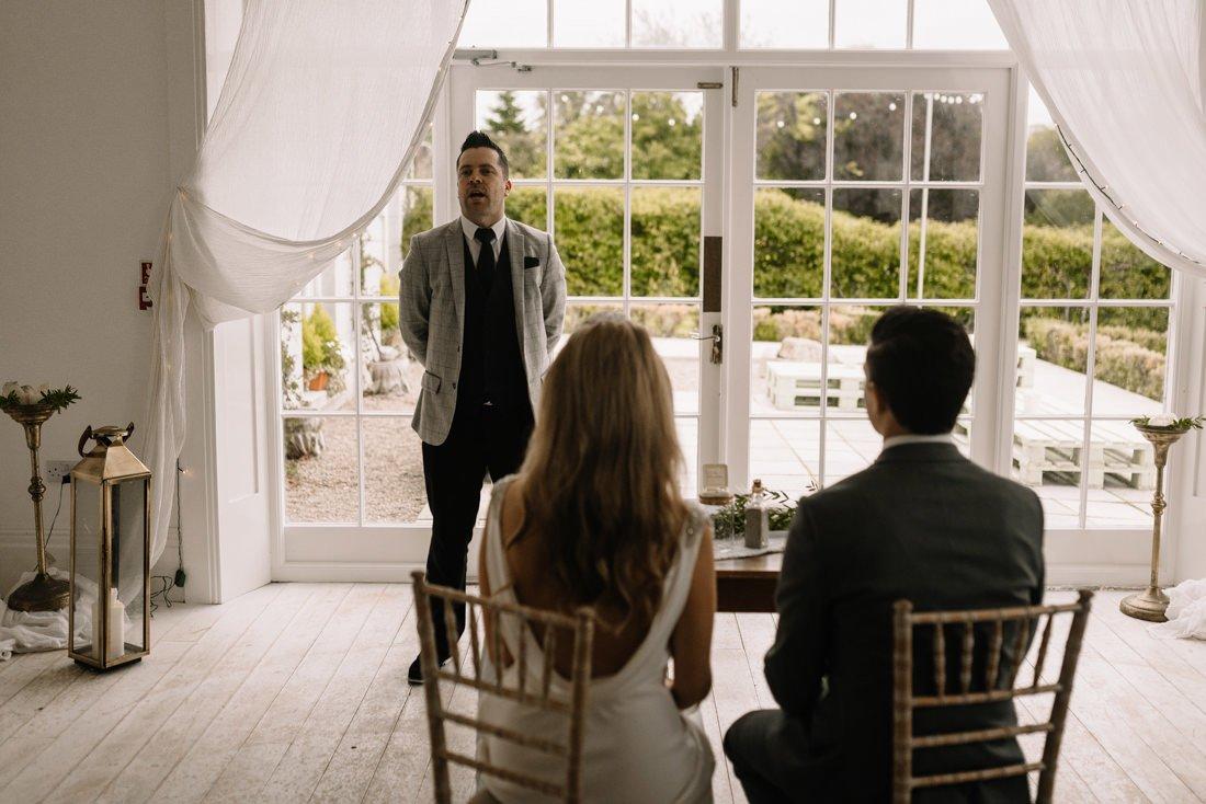066 horetown house wedding wexford photography