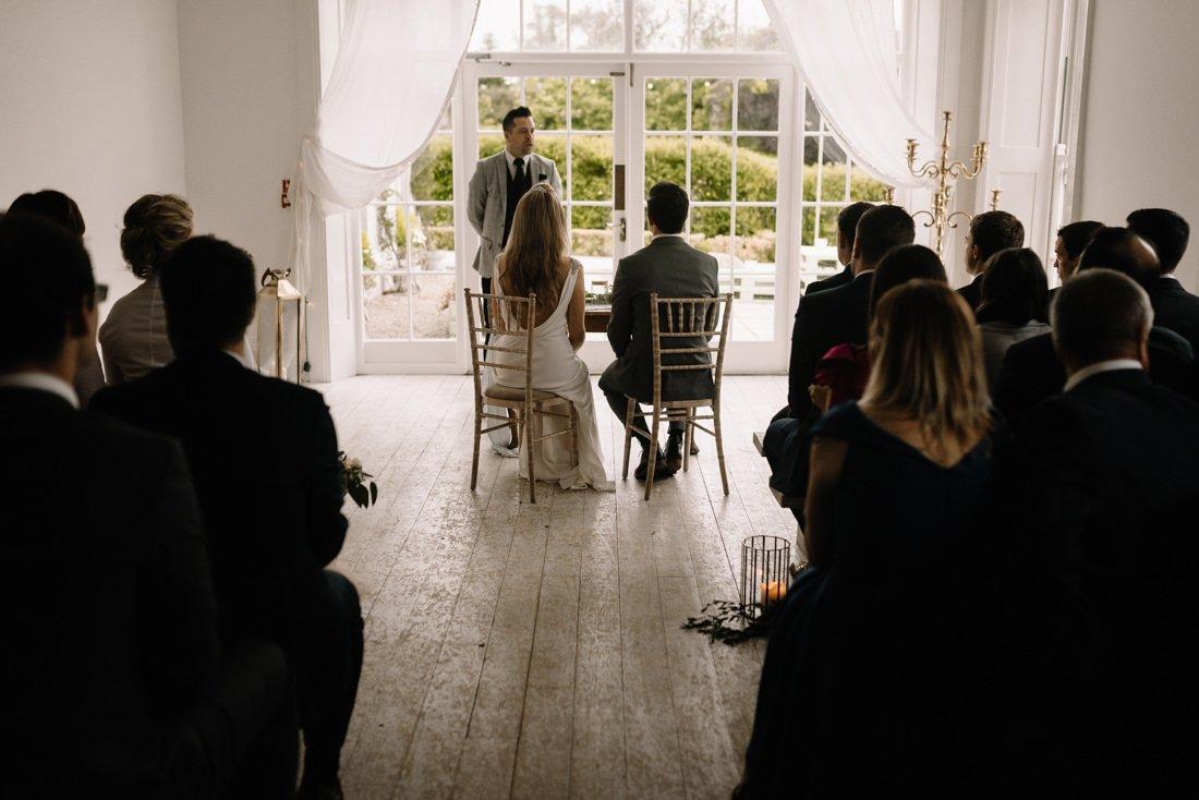 068 horetown house wedding wexford photography