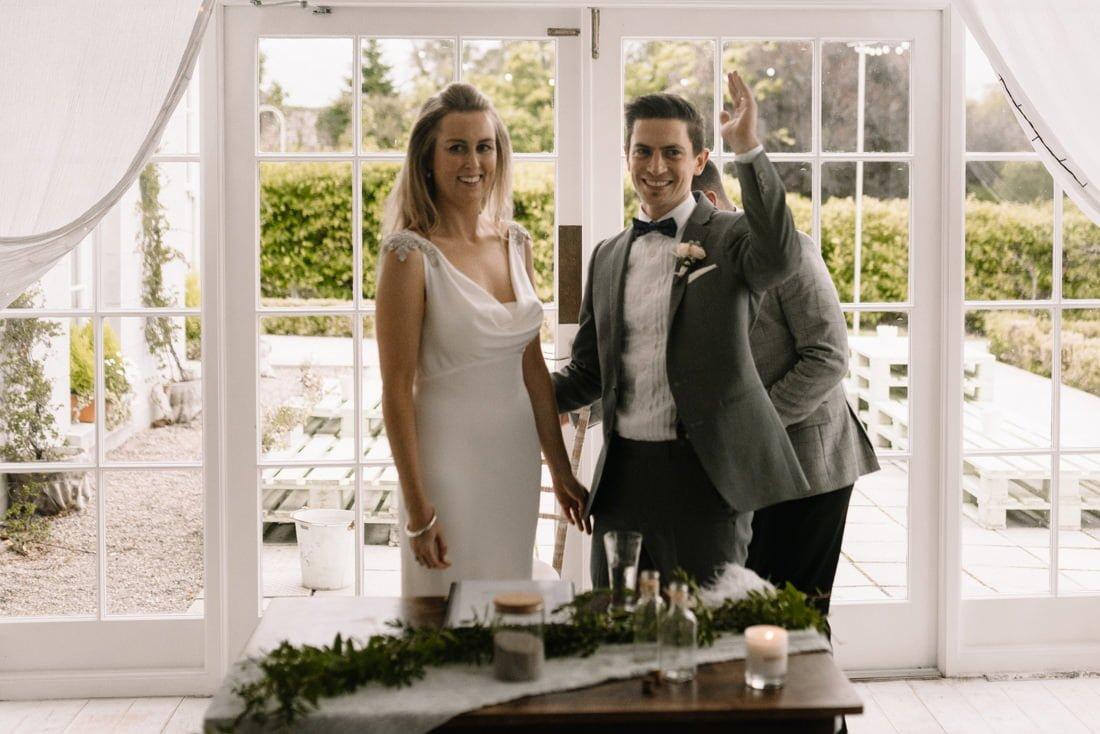 082 horetown house wedding wexford photography