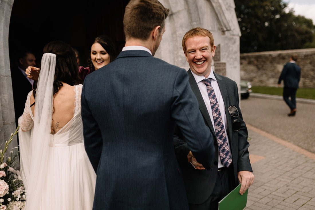 085 longueville house wedding photographer cork ireland