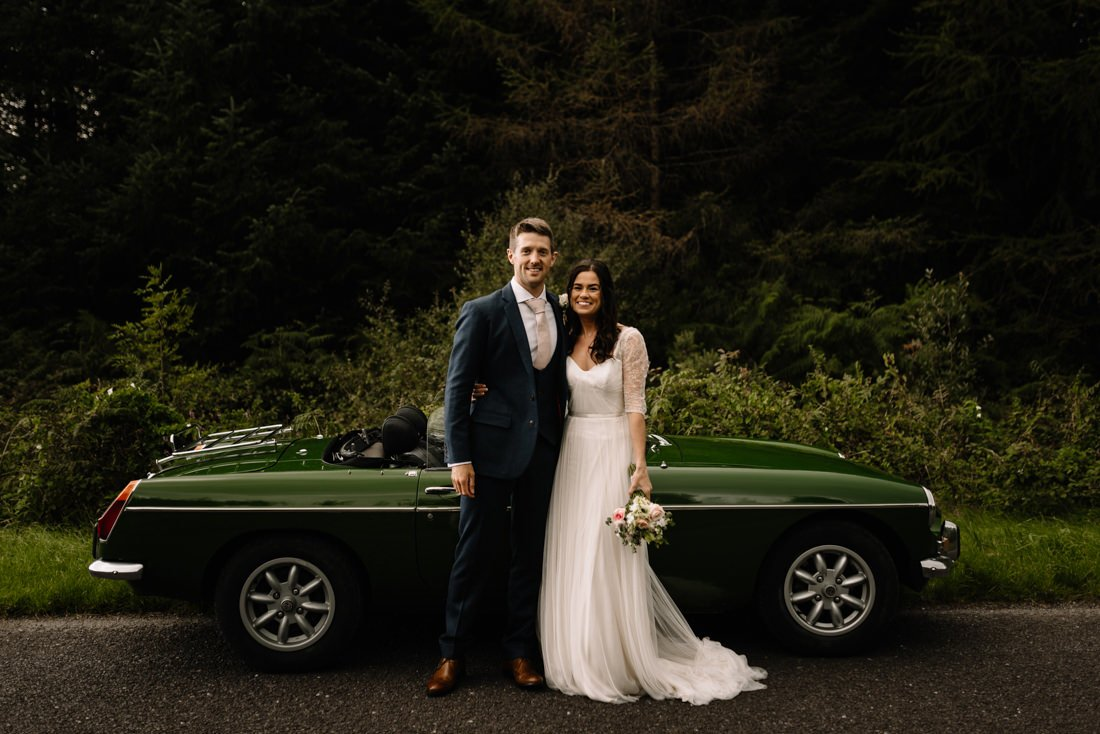090 longueville house wedding photographer cork ireland