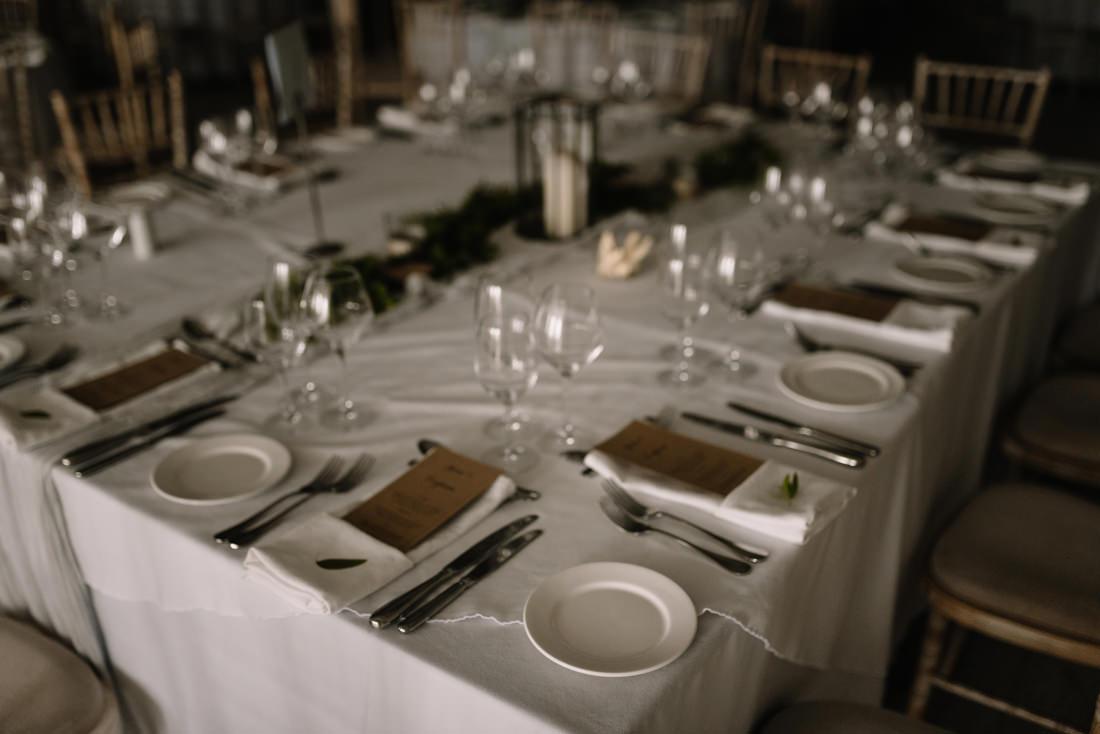 093 horetown house wedding wexford photography