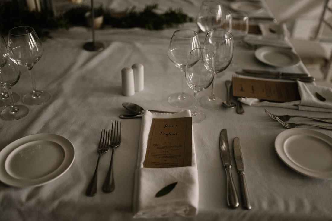094 horetown house wedding wexford photography