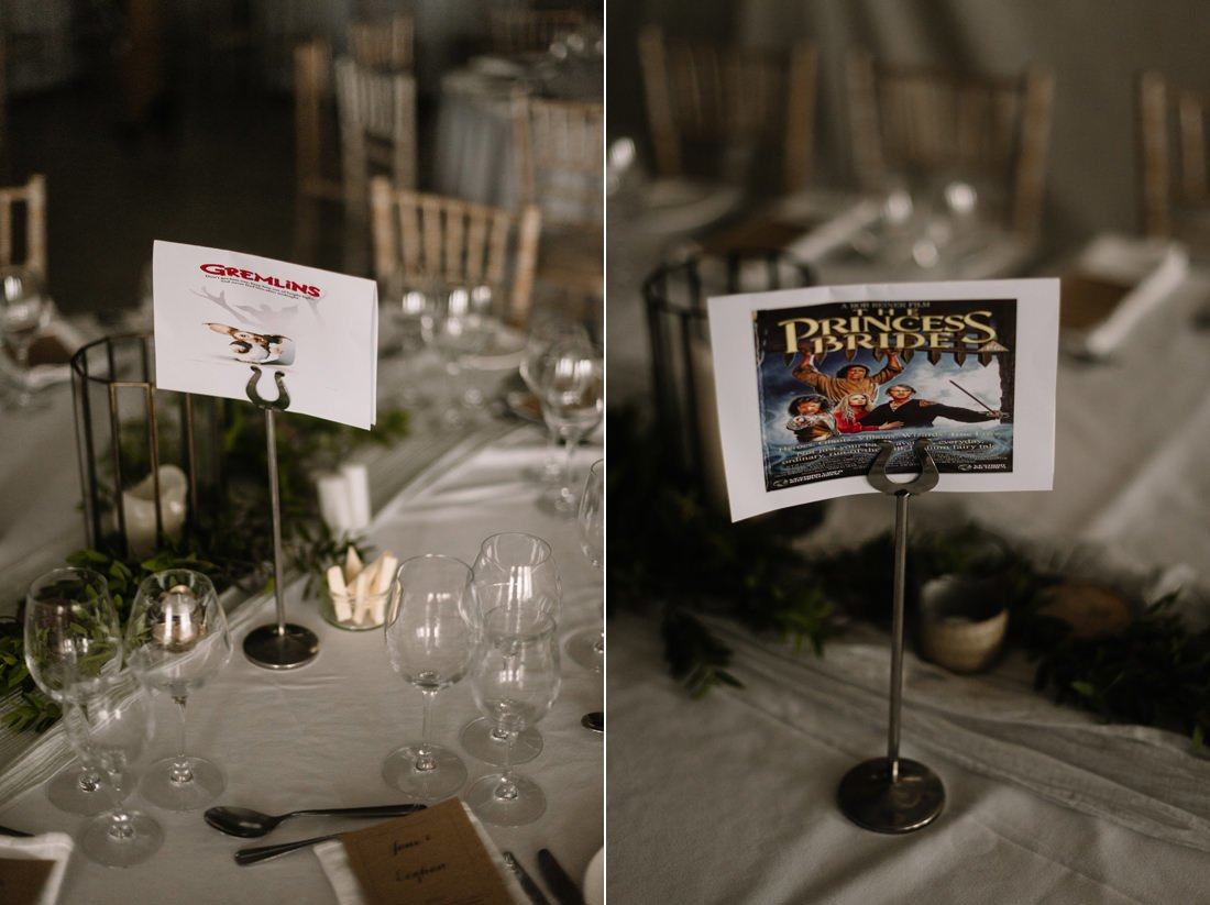 095 horetown house wedding wexford photography