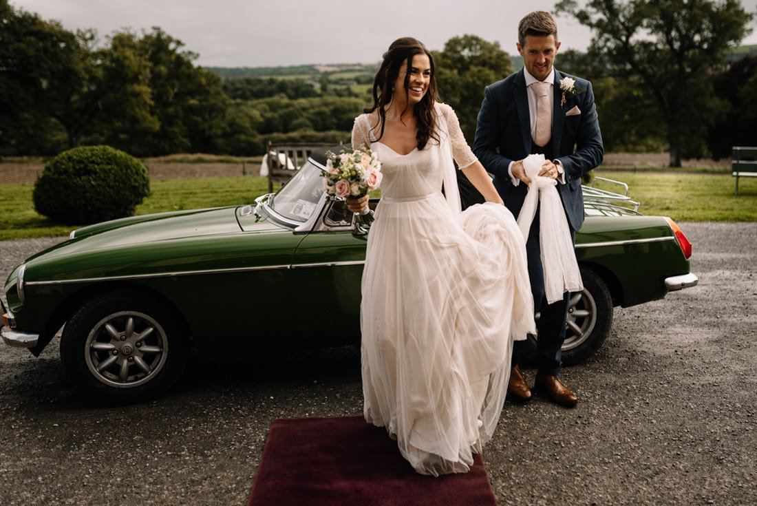 095 longueville house wedding photographer cork ireland