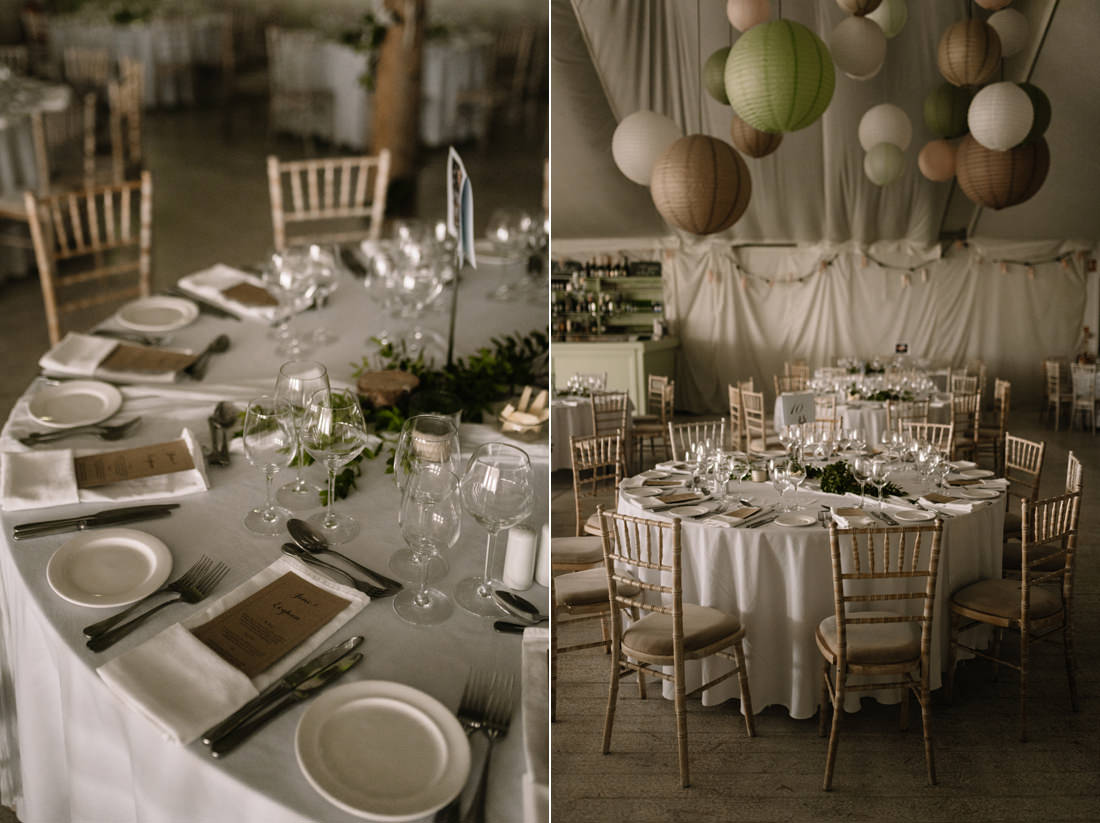 096 horetown house wedding wexford photography