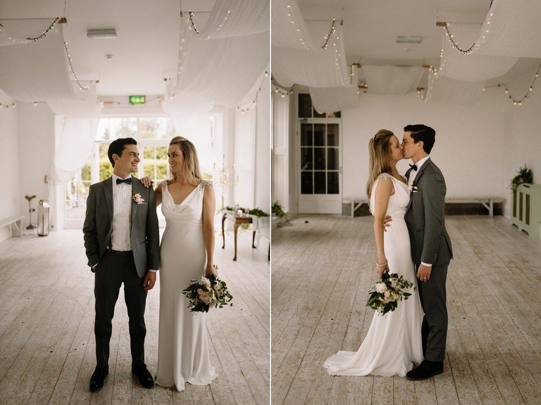 103 horetown house wedding wexford photography
