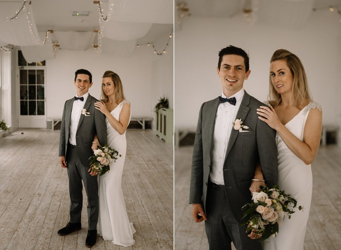 104 horetown house wedding wexford photography