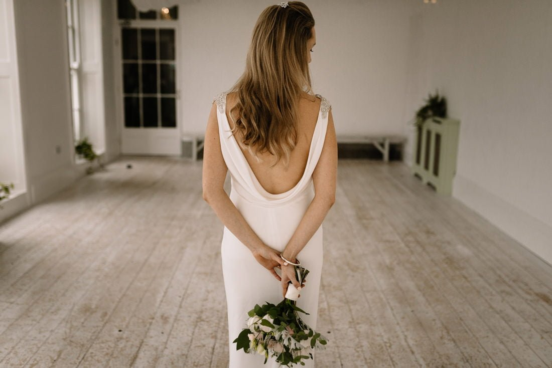 107 horetown house wedding wexford photography