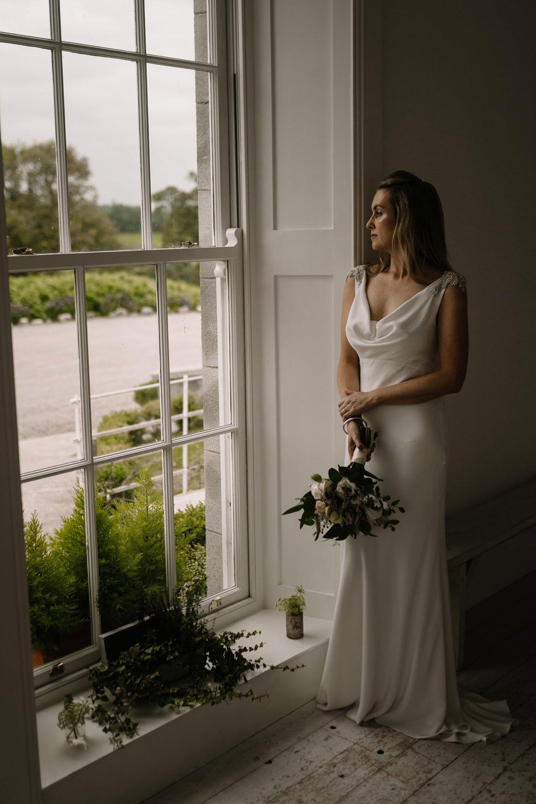 108 horetown house wedding wexford photography