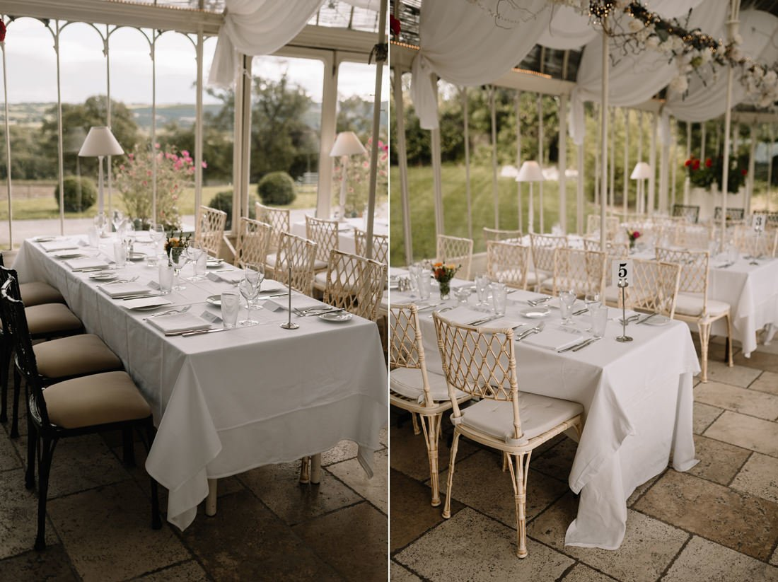 112 longueville house wedding photographer cork ireland