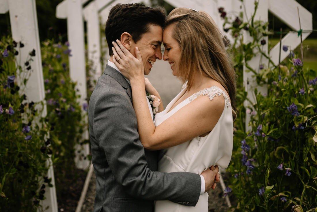 114 horetown house wedding wexford photography