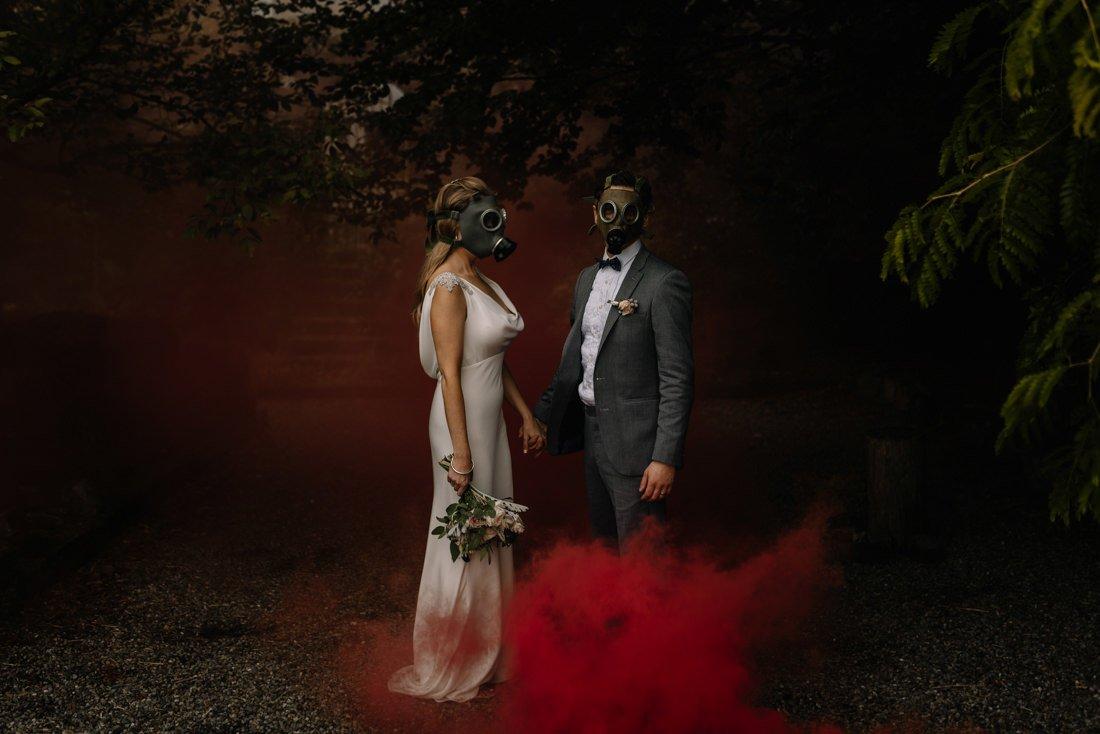 119 horetown house wedding wexford photography