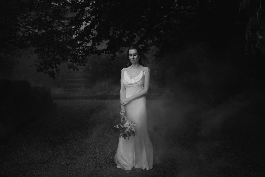 120 horetown house wedding wexford photography