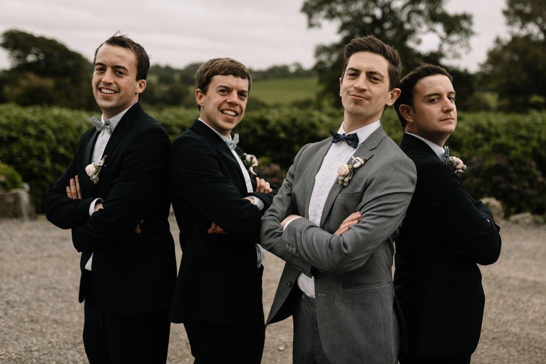 122 horetown house wedding wexford photography