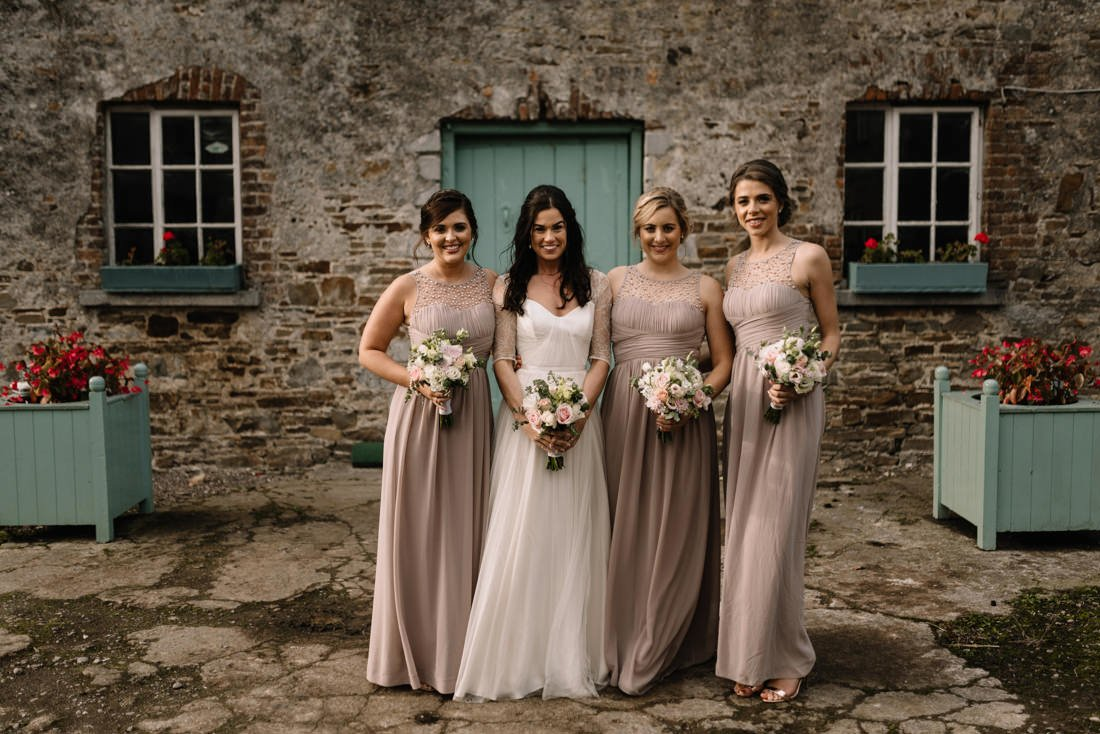 123 longueville house wedding photographer cork ireland