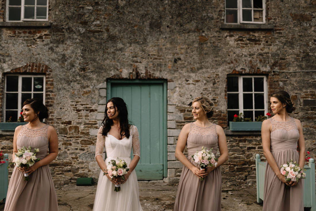 124 longueville house wedding photographer cork ireland