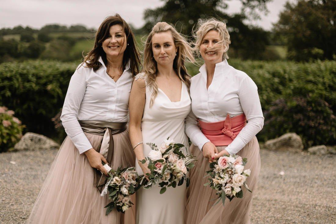 125 horetown house wedding wexford photography