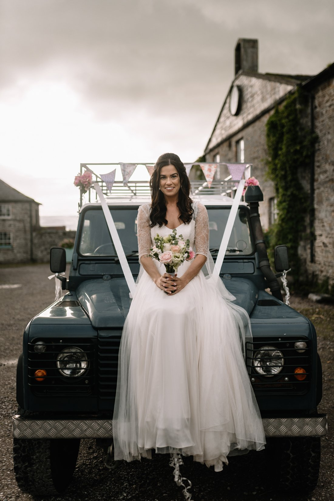 126 longueville house wedding photographer cork ireland