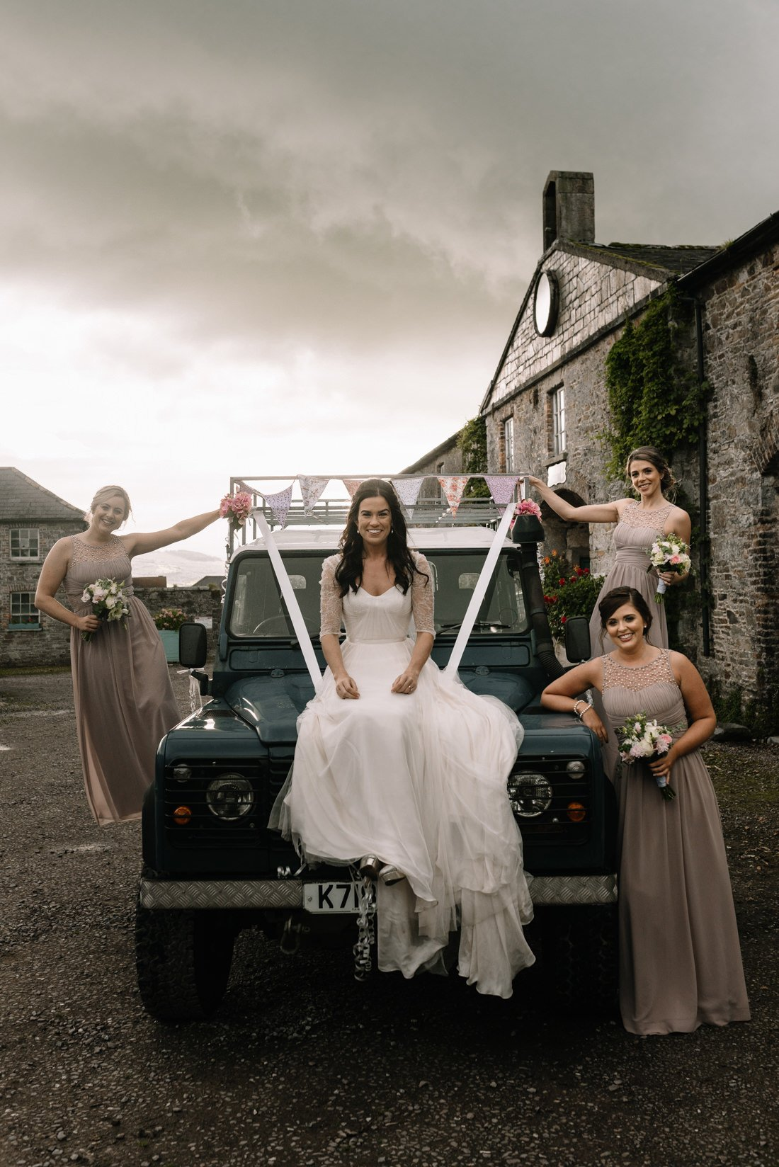 127 longueville house wedding photographer cork ireland