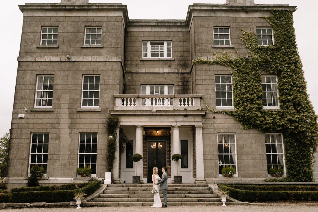 128 horetown house wedding wexford photography