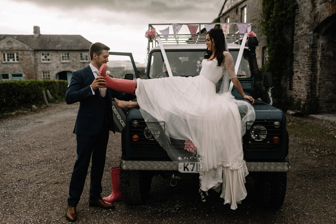 128 longueville house wedding photographer cork ireland