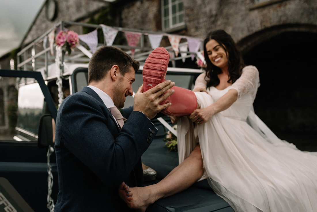 129 longueville house wedding photographer cork ireland