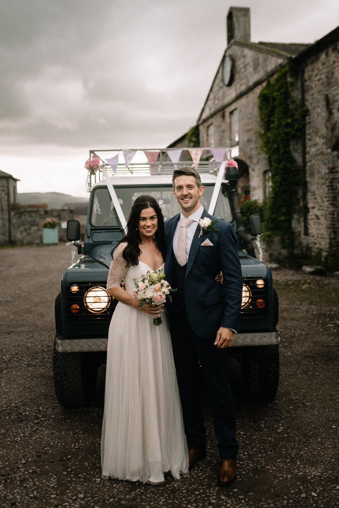 131 longueville house wedding photographer cork ireland