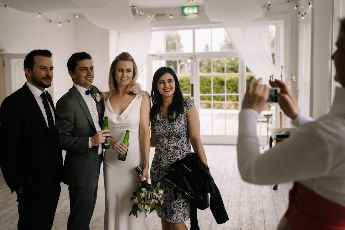 132 horetown house wedding wexford photography