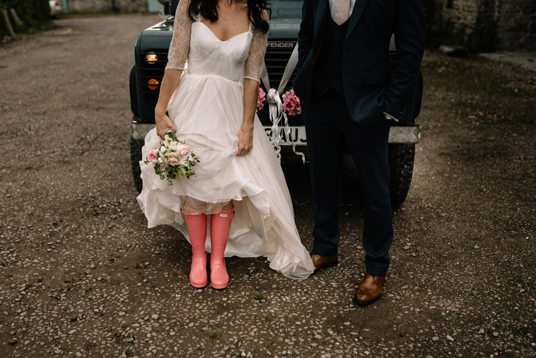 132 longueville house wedding photographer cork ireland