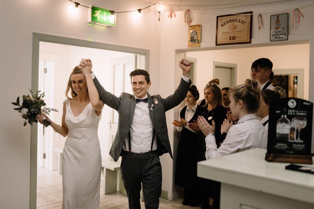 134 horetown house wedding wexford photography