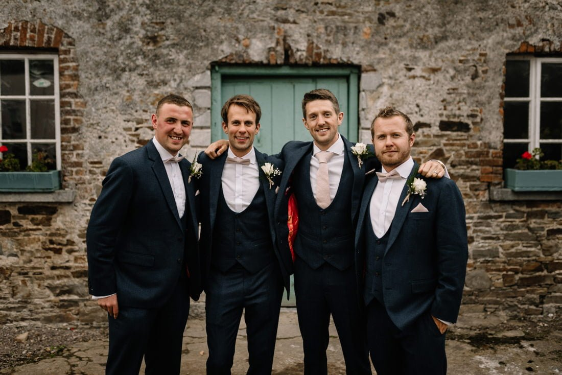 134 longueville house wedding photographer cork ireland