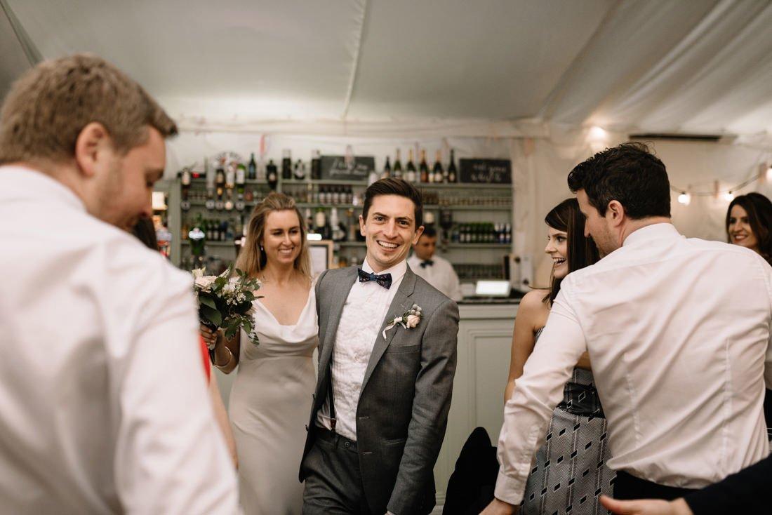 135 horetown house wedding wexford photography