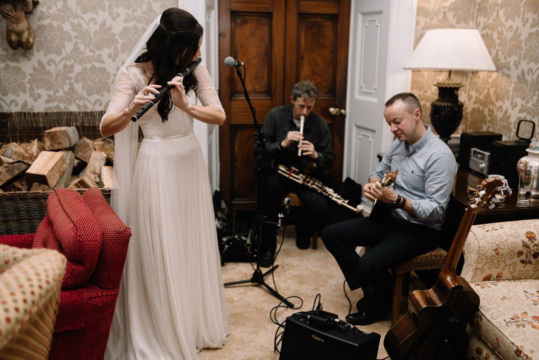 136 longueville house wedding photographer cork ireland