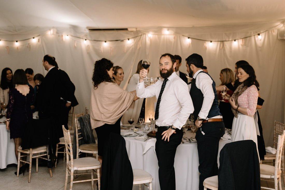 140 horetown house wedding wexford photography