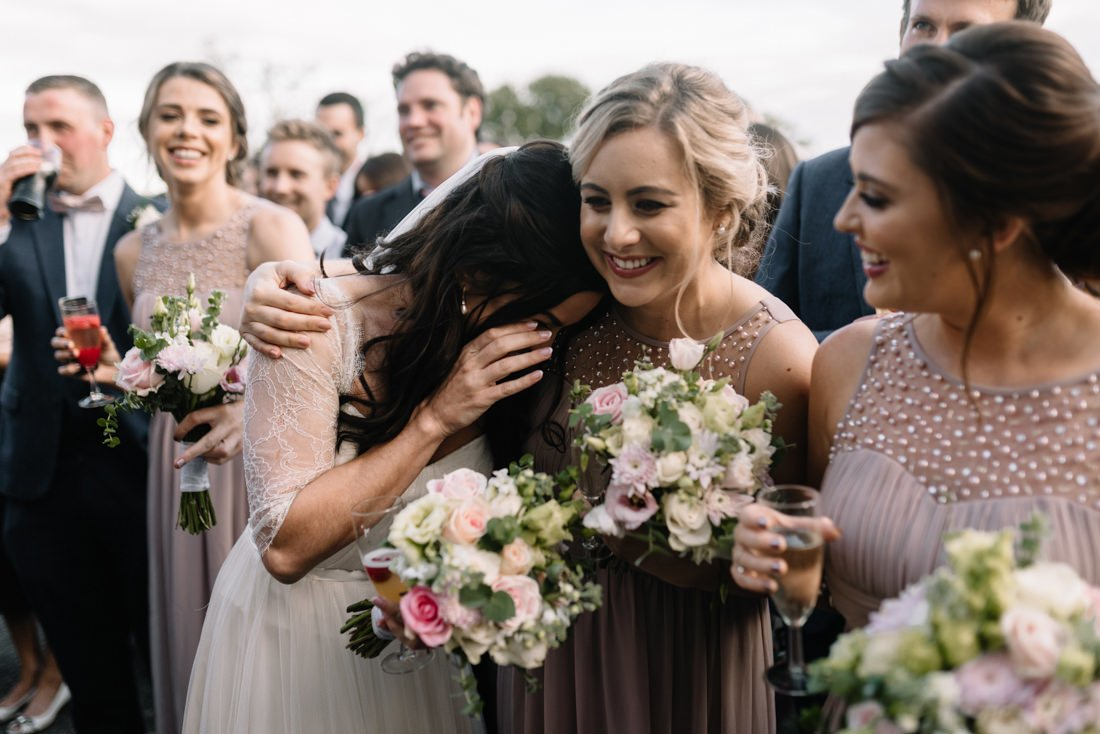 142 longueville house wedding photographer cork ireland