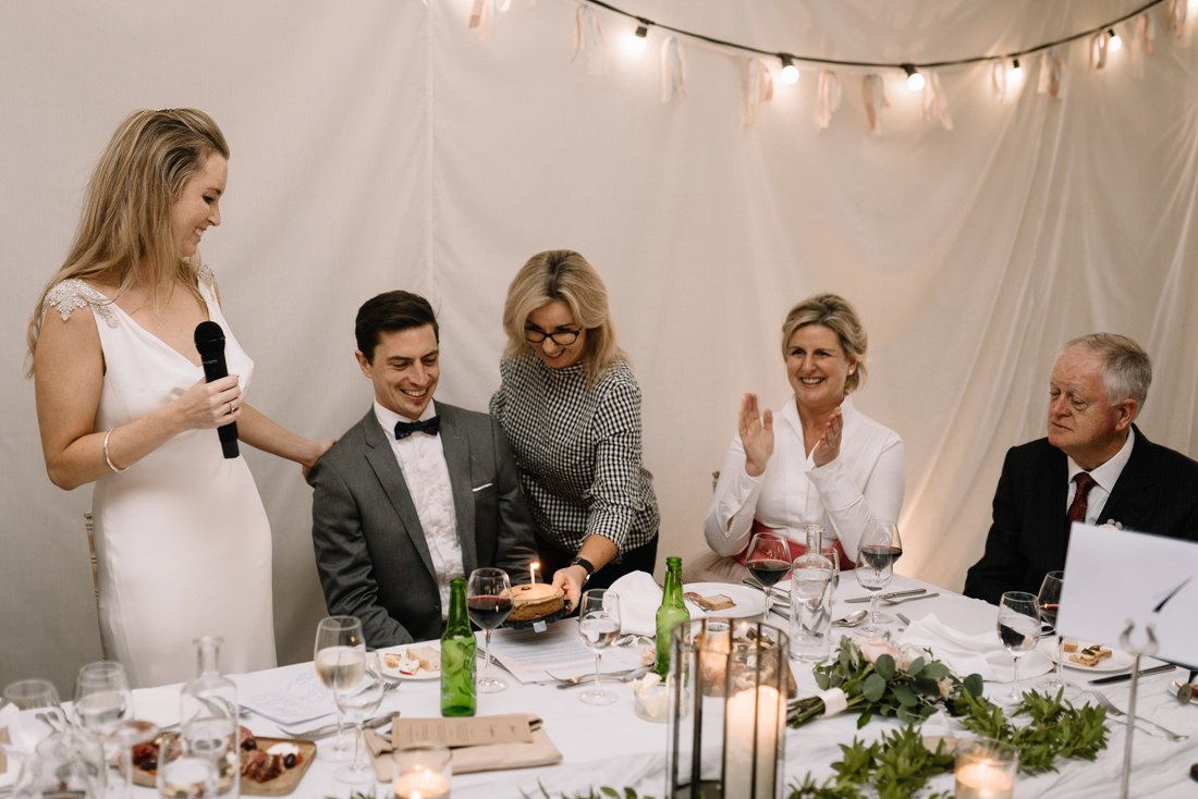 147 horetown house wedding wexford photography