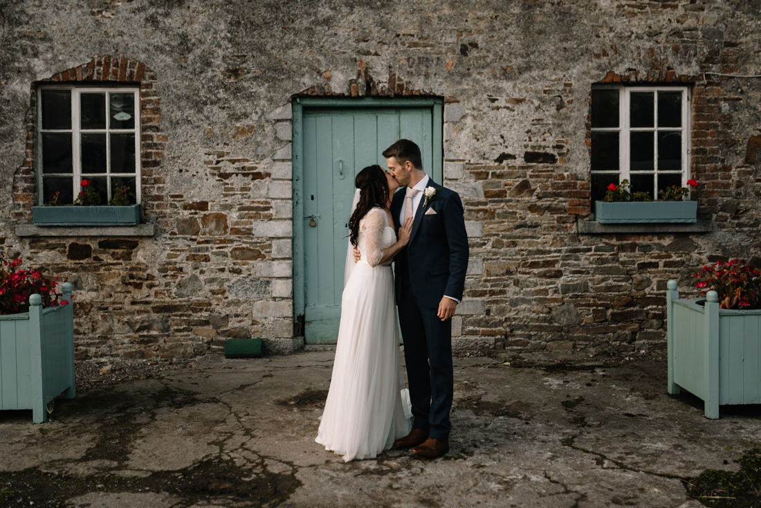 150 longueville house wedding photographer cork ireland
