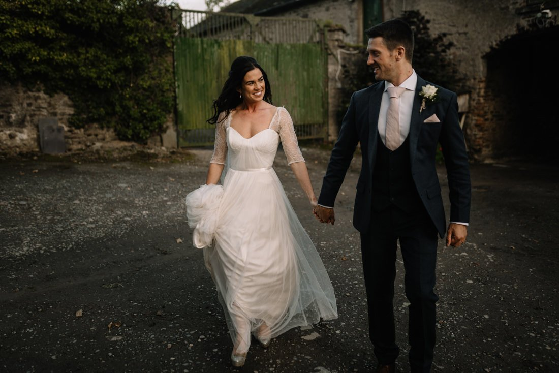 154 longueville house wedding photographer cork ireland