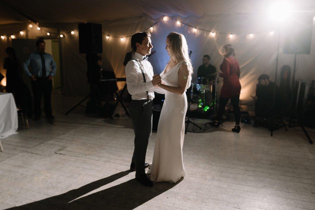 155 horetown house wedding wexford photography