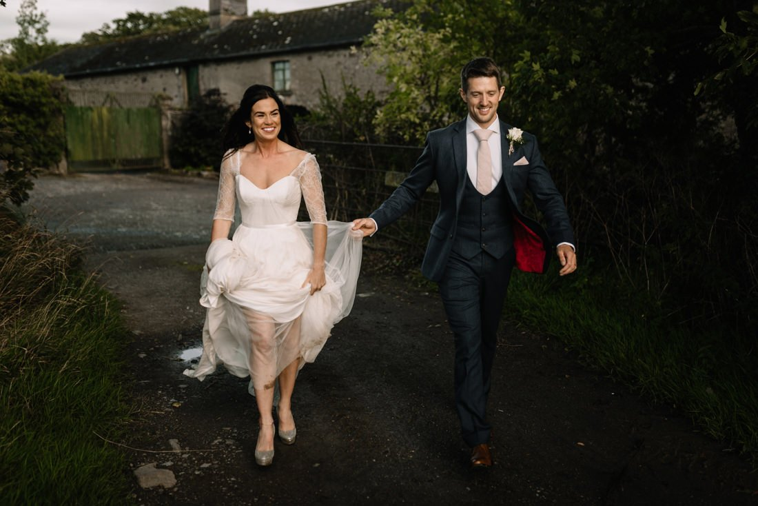 155 longueville house wedding photographer cork ireland