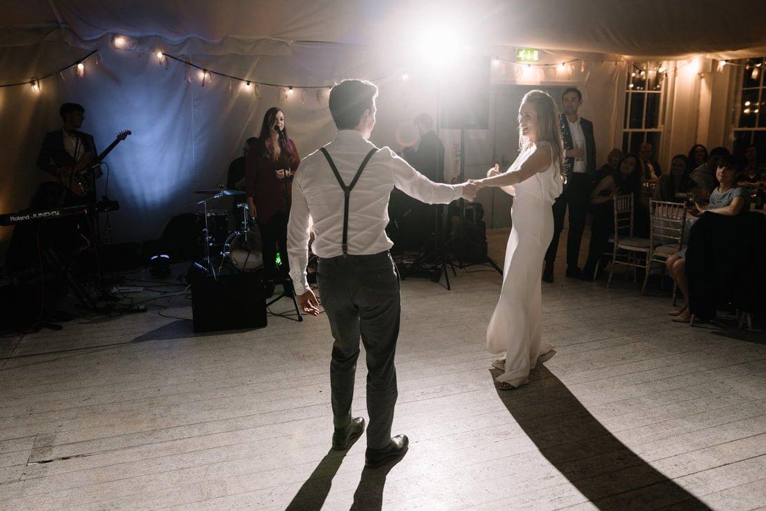156 horetown house wedding wexford photography