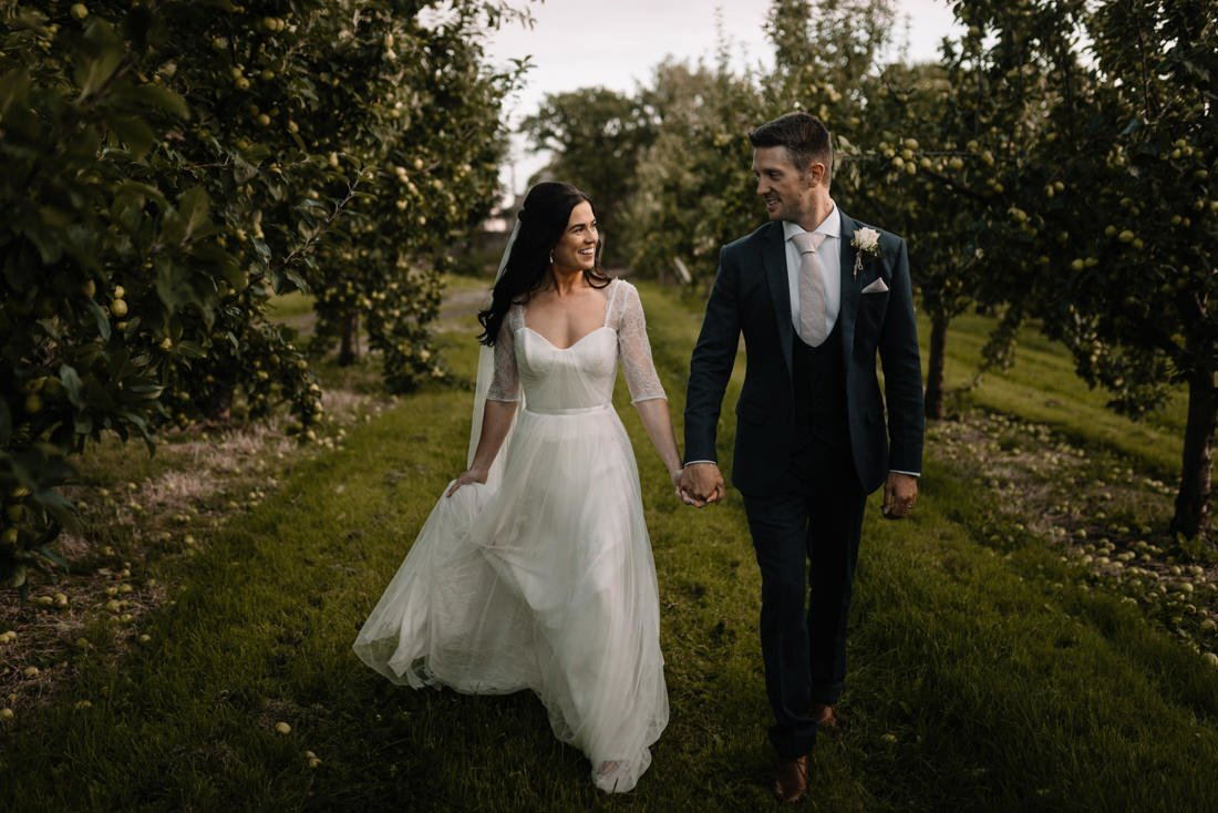 156 longueville house wedding photographer cork ireland