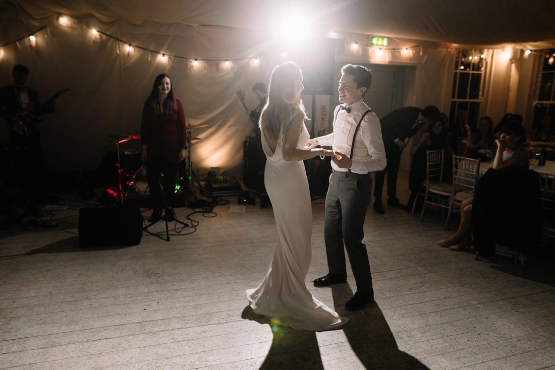 158 horetown house wedding wexford photography