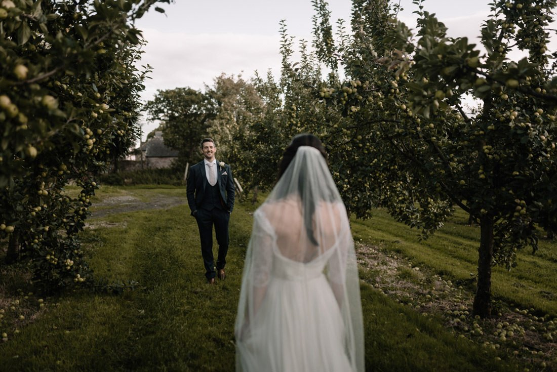 160 longueville house wedding photographer cork ireland