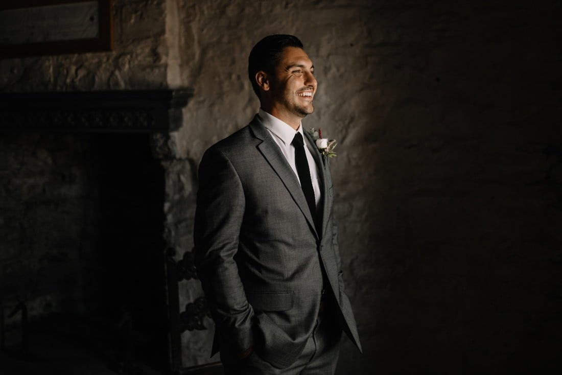 038 drimnagh castle wedding photographer dublin