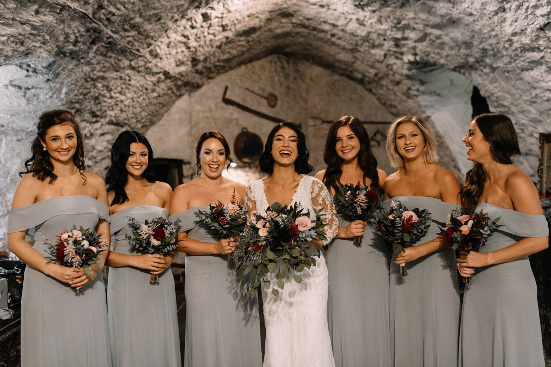 049 drimnagh castle wedding photographer dublin