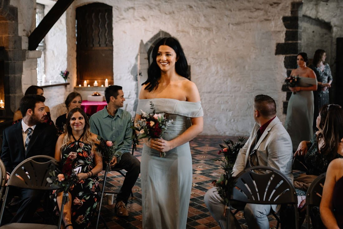 057 drimnagh castle wedding photographer dublin