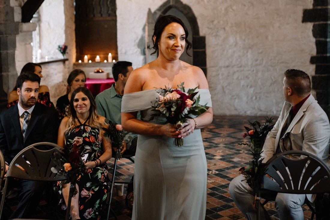 058 drimnagh castle wedding photographer dublin